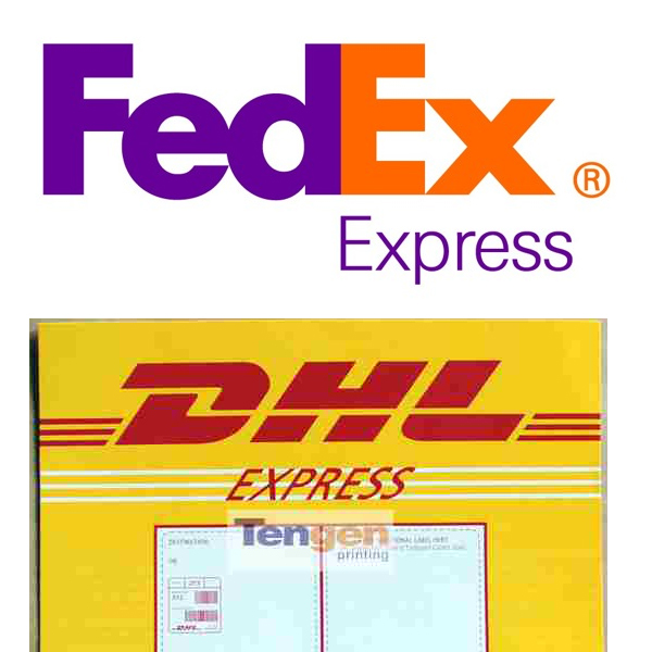 Additional Fast Express Shipping Fee ( Dhl/ Fedex )